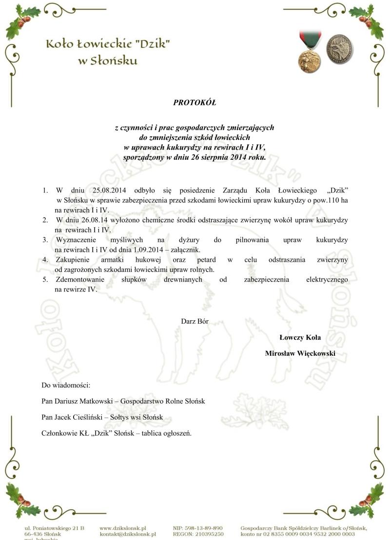 protokolzdnia26.08.2014