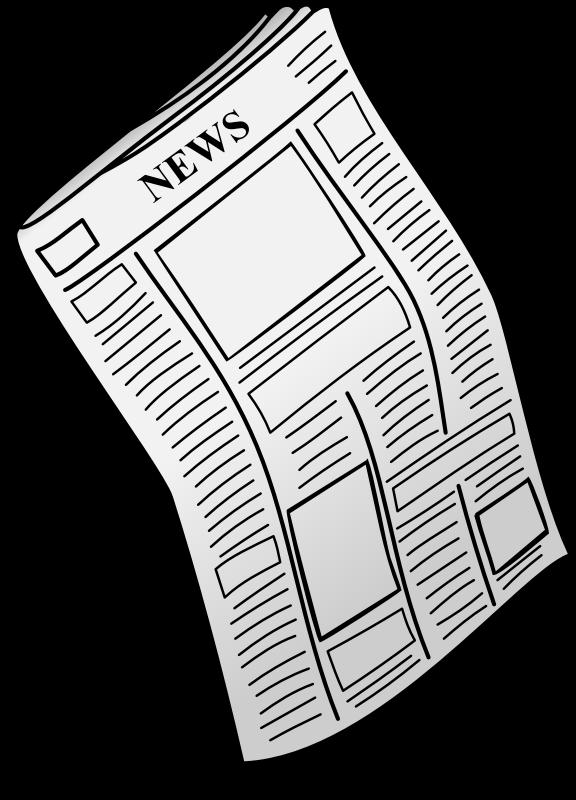 newspapaer-800px