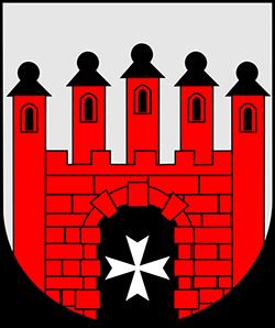 gminaslonsk