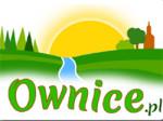 Ownice